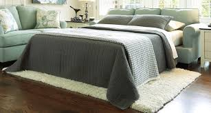 Sheets For Sleeper Sofa Mattress Sleeper Sofas Sofa Mattress Size Cheap Plus Sheets Costco
