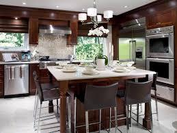 kitchen crosley kitchen islands boos butcher block kitchen island
