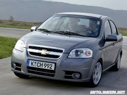 chevrolet aveo related images start 0 weili automotive network