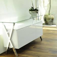 joss and main buffet ls 25 best garage entryway images on pinterest coffee tables console