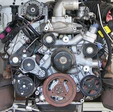 ford truck diesel engines 18 best truck parts images on truck parts ford trucks