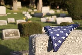Grave Marker Flags Free Images Tree Grass Monument Military Soldier Flag