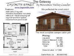 20x20 House Plans Webbkyrkan Com Webbkyrkan Com 20x20 Home Plans