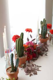 best 25 frida kahlo wedding ideas on pinterest fiesta party