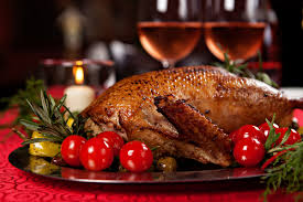 wellness on thanksgiving leftovers safety
