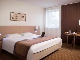 hotel in roissy en france mercure paris roissy charles de gaulle