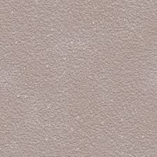 Ceiling Texture Paint by Best Ways On How To Paint A Textured Ceiling Home Improvement