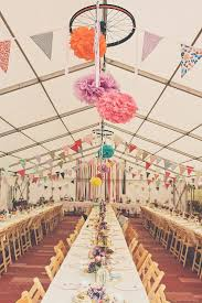 the 25 best wedding bunting ideas on pinterest bunting bunting