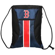 Boston Red Sox Home Decor by Boston Red Sox