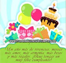 imagenes de pasteles que digan feliz cumpleaños imágenes de cumpleaños con frases globos regalos y pastel