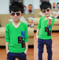 cheap kids designer clothes brand clothing