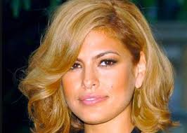 medium hairstyles for hispanic 30 top haircuts for hispanic hair