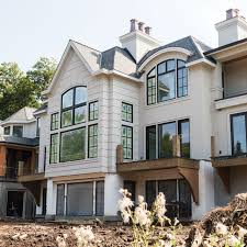 punch home design architectural series 18 windows 7 2017 asid mn showcase home mpls st paul magazine