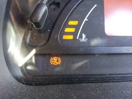 100 reviews car warning lights citroen c3 on margojoyo com