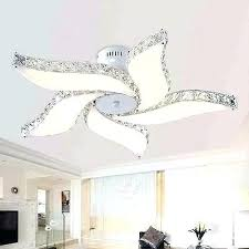best ceiling fans for living room living room fans ceiling fans best living room fans viewspot co