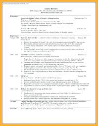 Resume Template Windows 7 windows resume template resume templates open office awesome