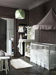 quand préparer la chambre de bébé preparer la chambre de bebe preparer chambre bebe chambre bebe quand