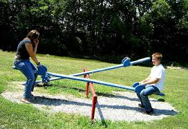 what are the best tips for designing a backyard play area