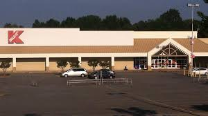Rugged Wearhouse Winston Salem Exclusive Former Kmart Store In Greensboro Lands New Tenants
