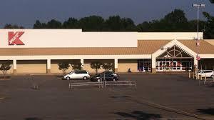Home Decor Greensboro Nc Exclusive Former Kmart Store In Greensboro Lands New Tenants