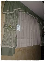 tende con mantovana per cucina tendine da bagno tende da bagno with tendine da bagno tende with