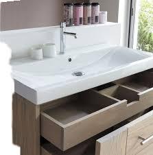 Oak Bathroom Vanity Units 63 Best Line Art Teak U0026 Oak Bathroom Vanities Furniture Images