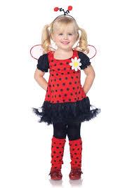 Halloween Costume Ladybug 73 Halloween Costumes Images Halloween Ideas