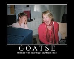 Goatse Meme - image 15911 goatse know your meme