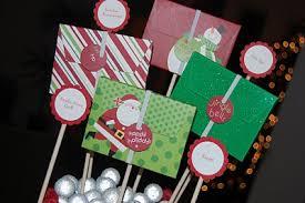 gift card tree simply creative insanity gift card tree