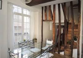 chambre d hote dieppe pas cher chambre d hotes dieppe 419518 rénovation d une grange en logements