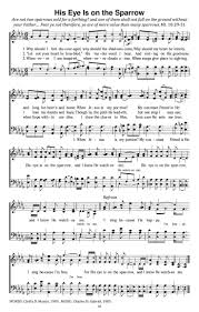 A Place Hymn 315 Best Hymns Images On Sheet Christian Songs