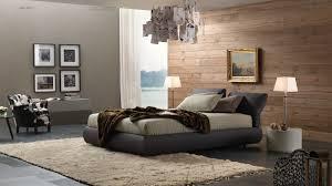 soluzioni da letto zona notte arredamenti mantarro messina e provincia