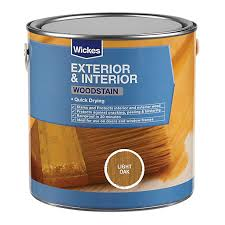 Interior Wood Stain Colors Wood Stains Varnish Wood Stains U0026 Dyes Wickes Co Uk