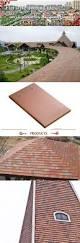 Flat Concrete Roof Tile Flat Cable Monier Concrete Roof Tile E1 Buy Monier Concrete Roof