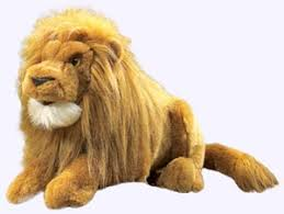 lion puppet lion puppet plush storybook character