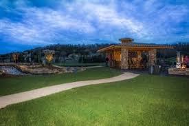 wedding venues columbia mo wedding reception venues in columbia mo 231 wedding places