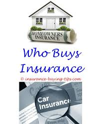 is it cost effective to get best insurance s thegeneral com car insurance faq c quote and insurance cars direct from insurance
