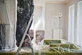 paint textures for interior walls color shades wall colors catalog