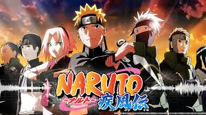 imagenes full hd naruto shippuden naruto hd wallpaper 762960 zerochan anime image board