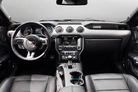 nissan caravan 2014 pre owned 2015 ford mustang 2dr fastback gt premium f4160