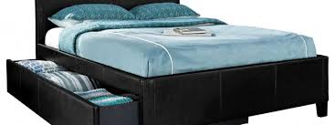 american freight black friday american freight furniture and mattress blog