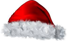 weihnachtsmützen gimp werkstatt