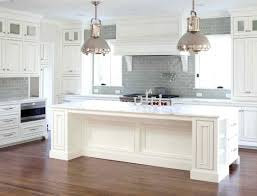 articles with glass tile kitchen backsplash ideas pictures tag