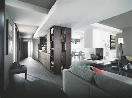prix d une cuisine bulthaup prix d une cuisine bulthaup 3 indogate cuisine design 43284