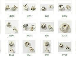 earring back types 72 stud earring backs 925 sterling silver earring studs backs for