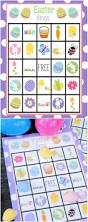 20 fun family easter traditions and activities you should start