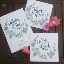 wedding stationery aberdeenshire chalkboard signage by vivi paperie a welcome sign for