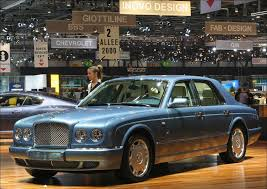 custom bentley azure bentley arnage autopedia fandom powered by wikia