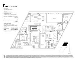 jade signature floor planing structure jade4 info