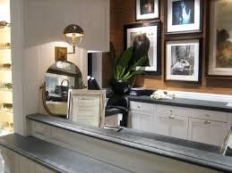 Ralph Lauren Interior Design by No Doors The Impeccable Interiors Of Ralph Lauren Stores